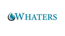 logo Whaters